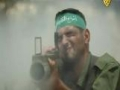 [39] Al-Ghaliboun 2 مسلسل الغالبون - Arabic