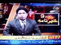 [AL-QUDS 2012] Delhi, India : ETV News - 17 August 2012 - Urdu