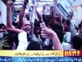 [AL-QUDS 2012] Bangalore, India : ETV News - 17 August 2012 - Urdu