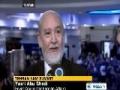 [28 Aug 2012] NAM summit proves US failure Former IAEA inspector - English
