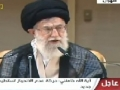 [ARABIC] Imam Khamenei 30/8/2012 كلمة الامام الخامنئي - مؤتمر عدم الانحياز