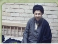 Tribut an Ayatollah Muhammad Baqir al Sadr (r.a) - Arabic Sub German