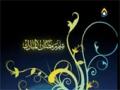 Naseem e Sahar - Sahar Special Program EP02 - HadiTV - Urdu
