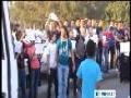 [03 Sept 2012] Egyptian activists demand release of Naglaa Wafaa - English