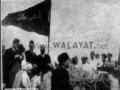 [27 Aug 2012] Funeral Janaza of Quaid e Azam The ALUM of Ghazee Abbass Sarkar - Urdu