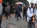 [06 Sept 2012] Muslims in London Mosque on ‎Massacre in Burma - English