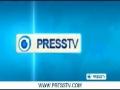 [07 Sept 2012] News Bulletin - English