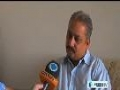 PressTv News: Interview Brother Ali Awast - Shiakillings - Quetta Killings - Urdu
