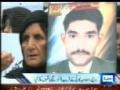 Dunya News: Karachi Khwateen rally against Shiakilling - MWM - Urdu