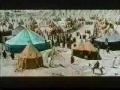Movie - Imam Al-Hasan Al-Mujtaba (a.s) - 10 of 18 - Arabic