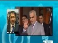 [10 Sept 2012] Iraqi VP death sentence not politicized: Saad al Muttalibi - English