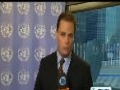 Investment or austerity? UN questions on sustainable development - English