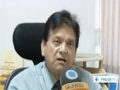 [12 Sept 2012] Indians dissatisfied with country direction - English