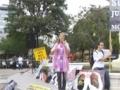 [AL-QUDS 2012][AQC] Washington, DC USA : Medea Benjamin - 17 August 2012 - English