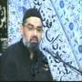 15 - با فضيلت اقوام کے خواص Ba Fazilat Aqwam Kay Khawaas 2006 Aga Ali Murtaza Zaidi 5C - Urdu