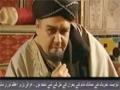 [05] سیریل جابربن حیان - Serial Jabir Bin Hayyan - Urdu