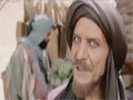 [11] سیریل جابربن حیان - Serial Jabir Bin Hayyan - Urdu