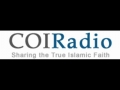 [Audio] Deceit: Condemning the Anti-Islam Movie - Part 1 - English