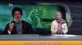 Líderes musulmanes instan a manifestaciones pacíficas contra película antislámica - Spanish
