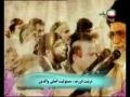 امام خامنه ای نقش زن در تربیت فرزندان - Farsi
