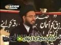 Rasam Parast Ya Mola Parast  - Urdu