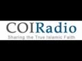 [Audio] Deceit: Condemning the Anti-Islam Movie - Episode 5 - English