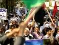 ادامه خشم مقدس مسلمانان - Sept 28, 2012 - All Languages