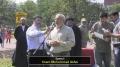 [2] Speech by Imam Al-Asi - Protest in Washington DC against Islamophobia and Obscene Film - English