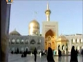 [26 Sept 2012] بارگاہ ملکوتی 1 - Presence 1 countries - Urdu