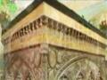 [27 Sept 2012] بارگاہ ملکوتی 2 - Presence 2 countries - Urdu