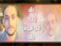 خالد .. يبقى في الميدان خالد - 1 - Arabic