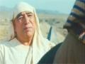 [20] Hz.Yusuf (a.) Zindandan saraya - Turkish