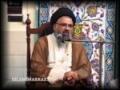 [CLIP] [7th October 2012] Pakistanio Ke Liye Fursat - Urdu