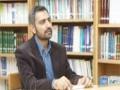 IMPACT of HOLLYWOODISM - Urdu