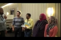 [MC-2012] Random Interviews 05 - Muslim Congress Conference 2012 - English