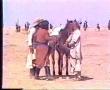 Movie - Al-Waqya Al-Taff - 22 of 24 - Arabic