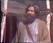 Movie - Al-Waqya Al-Taff - 20 of 24 - Arabic