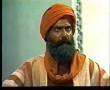 Movie - Al-Waqya Al-Taff - 18 of 24 - Arabic