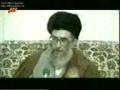 Rehbar e Muazzam Sayyed Ali Khamenei (r.a) on Hijab - Farsi