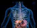 هپاتیت سي Hepatitis C - Farsi