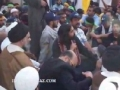 (Lahore) تحریک بیدارئ امت مصطفیٰ (Highlights) Tehreek Bedari Ummat Mustafa - Urdu