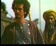 Movie - Al-Waqya Al-Taff - 16 of 24 - Arabic