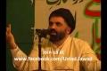 [CLIP] طالبانی اسلام و حقیقی اسلام Talibani Islam aur haqeeqi Islam (Tashiyyo) - Urdu