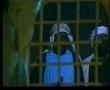 Movie - Al-Waqya Al-Taff - 13 of 24 - Arabic