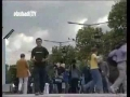[05] Ruhullah - Imam Humeyni (r.a) - Belgeseli - Turkish