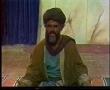 Movie - Al-Waqya Al-Taff - 05 of 24 - Arabic