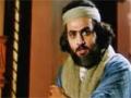[30] Hz.Yusuf (a.) Zindandan saraya - Turkish