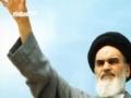 [07] Ruhullah - Imam Humeyni (r.a) - Belgeseli - Turkish