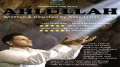 [MC 2012] Special Play ******AHLULLAH****** A Must Watch - English