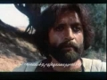 Movie - Kerbela Sahidi - 06 of 11 - Turkish